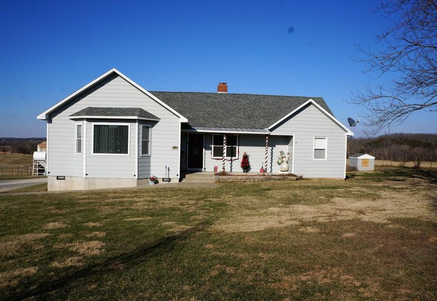 18426 Lawrence 2025 Miller, MO 65707 - Photo 3