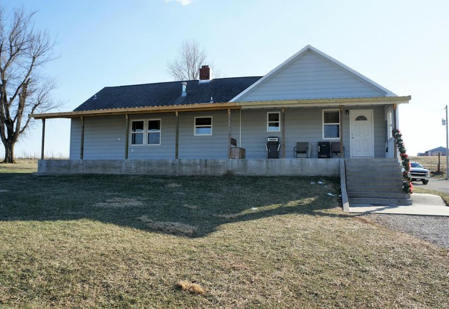 18426 Lawrence 2025 Miller, MO 65707 - Photo 37