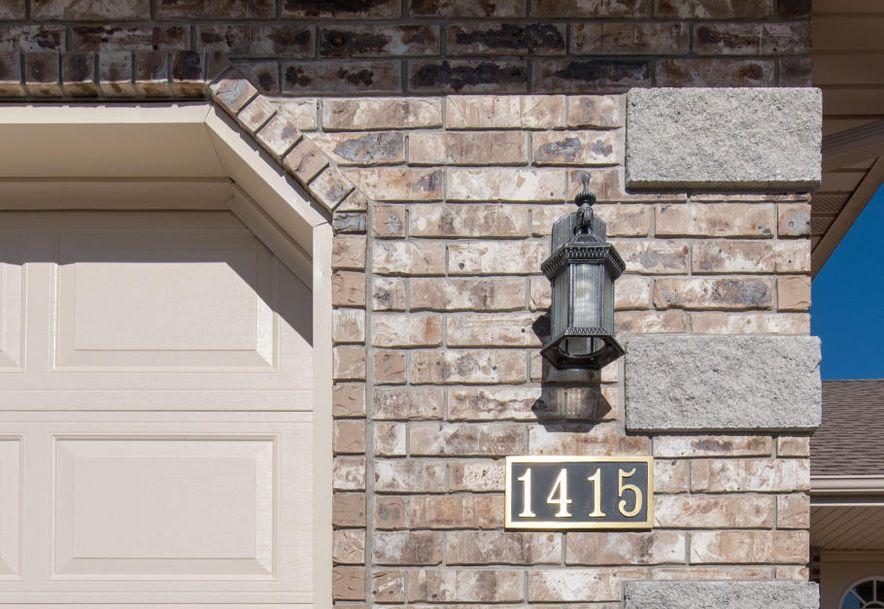 1415 East 424th Road Bolivar, MO 65613 - Photo 4