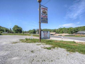 810 Us 71 Business Anderson, MO 64831 - Image 1