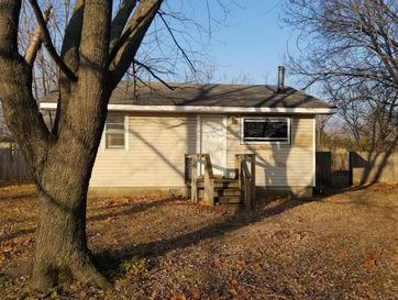 204 North Winfield Avenue Joplin, MO 64801 - Image 1