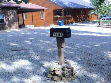 1181 Ab Fine Road Cedar Creek, MO 65627 - Image 1