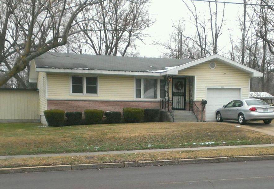 920 North Broadway Avenue Springfield, MO 65802 - Photo 1