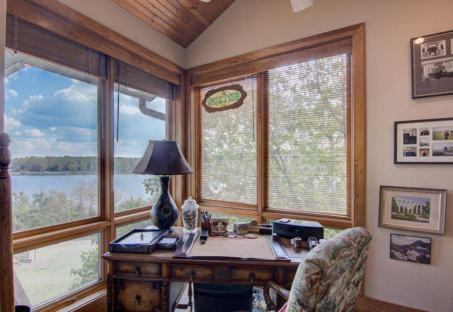 289 Water Point Lane Reeds Spring, MO 65737 - Photo 23