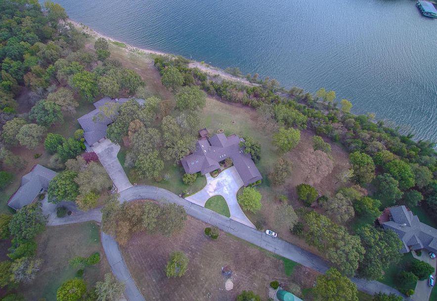 289 Water Point Lane Reeds Spring, MO 65737 - Photo 5