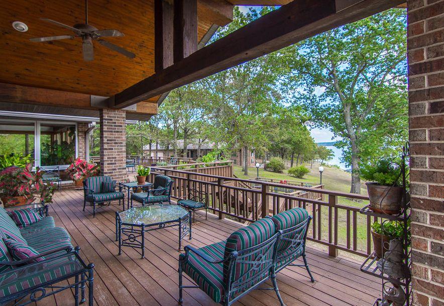 289 Water Point Lane Reeds Spring, MO 65737 - Photo 65