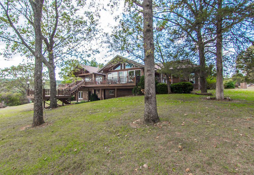 289 Water Point Lane Reeds Spring, MO 65737 - Photo 68