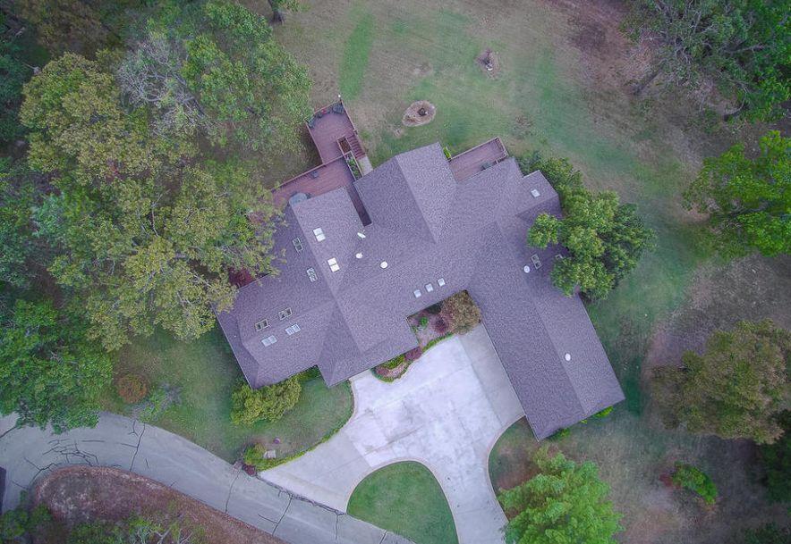 289 Water Point Lane Reeds Spring, MO 65737 - Photo 77