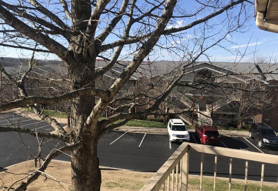 350 South Wildwood Drive B16 Branson, MO 65616 - Photo 22