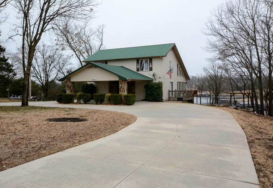 304 Potential Drive Hollister, MO 65672 - Photo 12