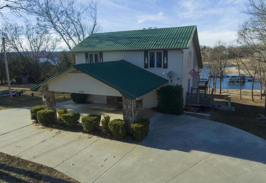 304 Potential Drive Hollister, MO 65672 - Photo 4