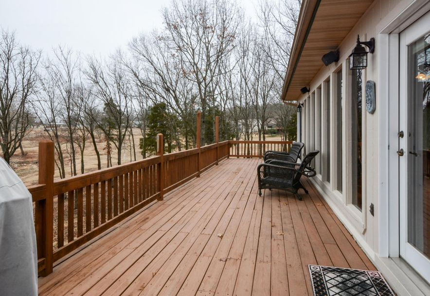 304 Potential Drive Hollister, MO 65672 - Photo 31