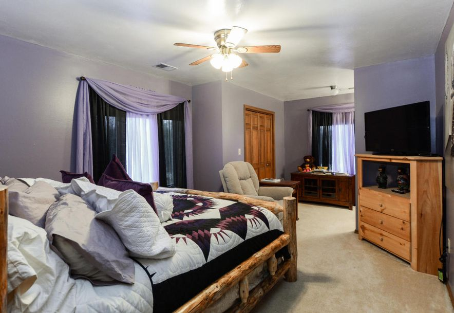 304 Potential Drive Hollister, MO 65672 - Photo 41