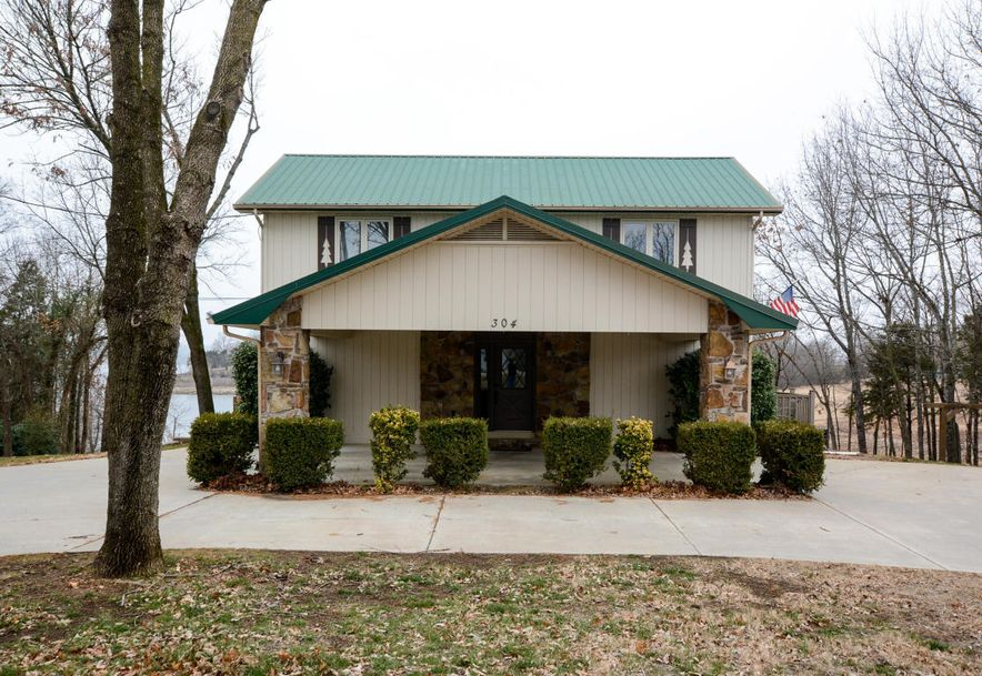304 Potential Drive Hollister, MO 65672 - Photo 6