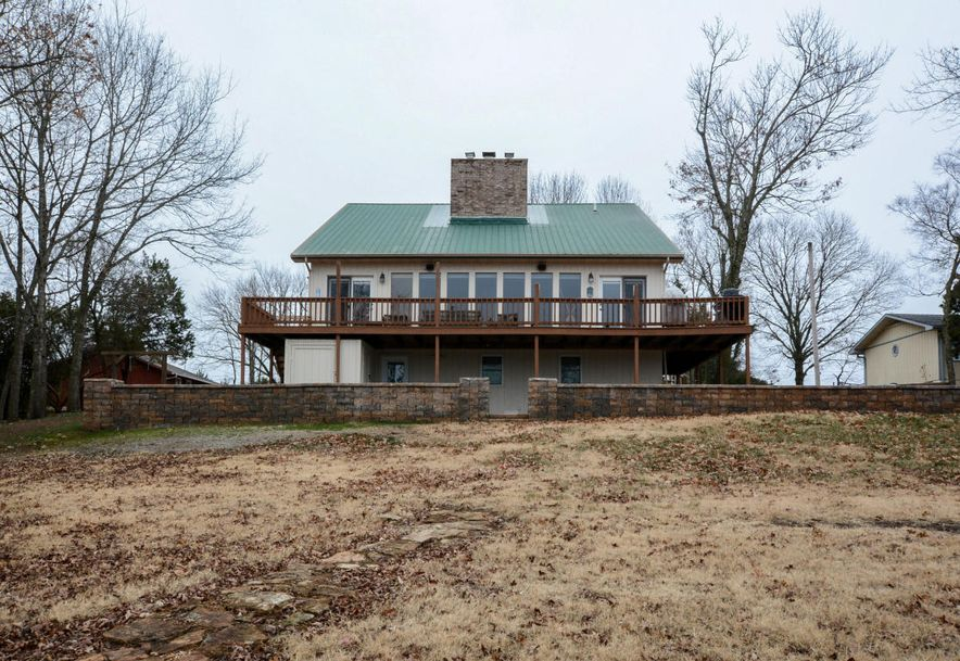 304 Potential Drive Hollister, MO 65672 - Photo 51