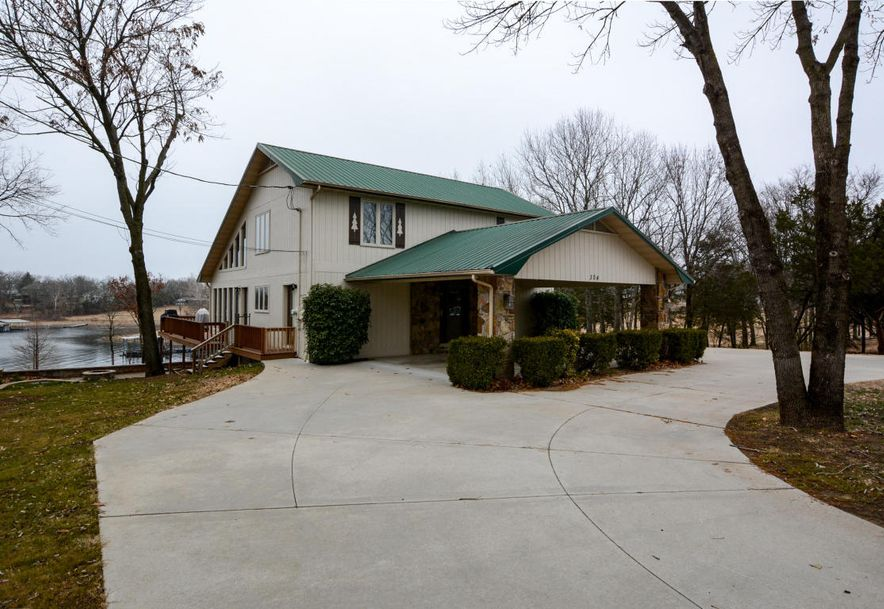 304 Potential Drive Hollister, MO 65672 - Photo 52