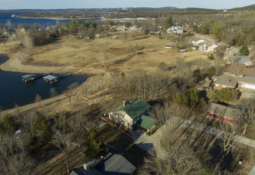 304 Potential Drive Hollister, MO 65672 - Photo 57