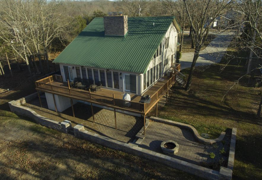 304 Potential Drive Hollister, MO 65672 - Photo 60