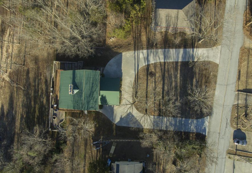 304 Potential Drive Hollister, MO 65672 - Photo 61