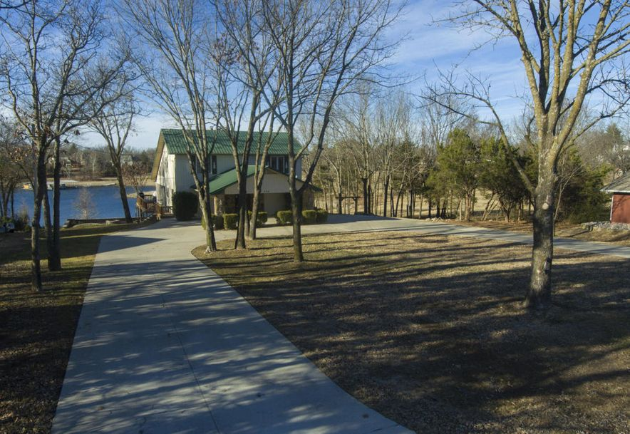 304 Potential Drive Hollister, MO 65672 - Photo 62
