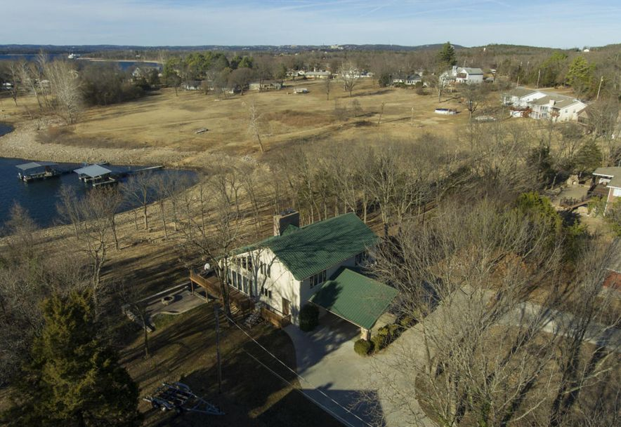 304 Potential Drive Hollister, MO 65672 - Photo 64