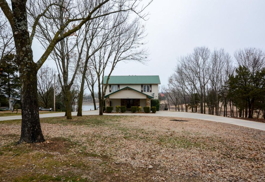 304 Potential Drive Hollister, MO 65672 - Photo 67