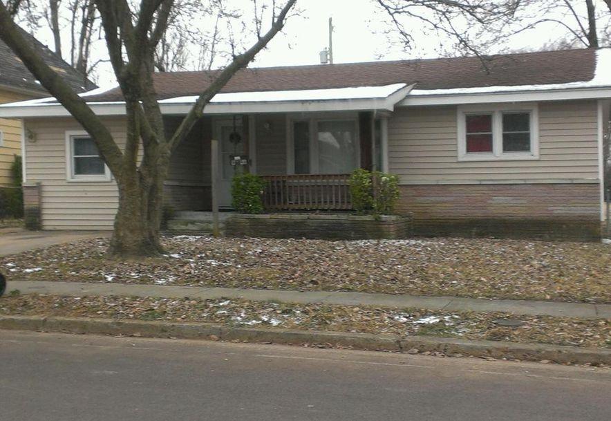 946 West Brower Street Springfield, MO 65802 - Photo 1