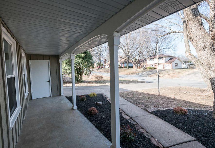 2330 East Cherryvale Street Springfield, MO 65804 - Photo 7