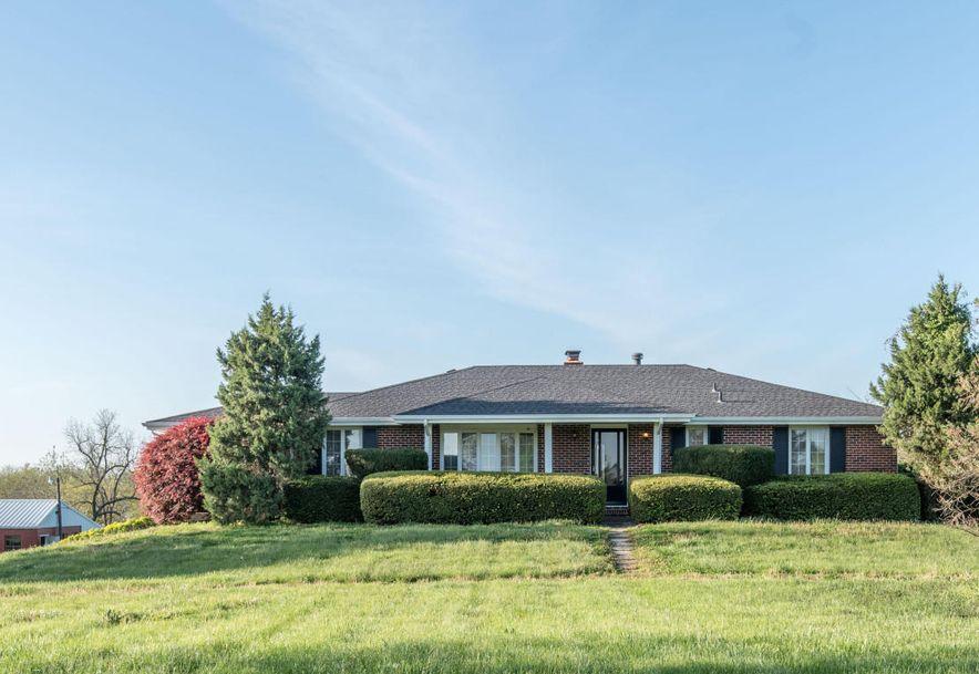 3259 West Farm Rd 60 Springfield, MO 65803 - Photo 1