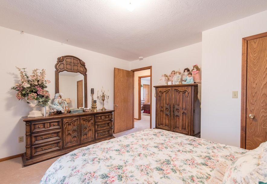 3259 West Farm Rd 60 Springfield, MO 65803 - Photo 32