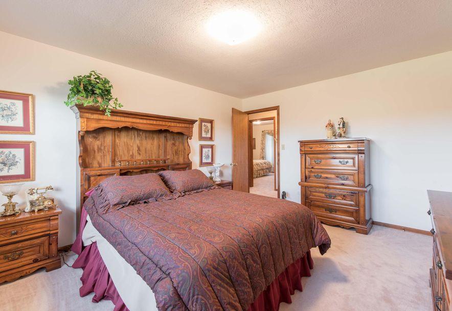 3259 West Farm Rd 60 Springfield, MO 65803 - Photo 34