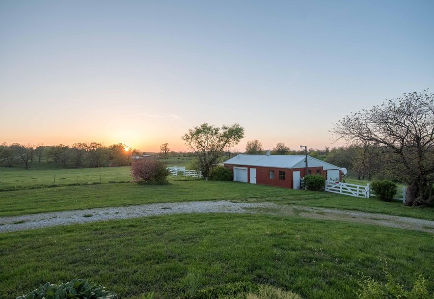 3259 West Farm Rd 60 Springfield, MO 65803 - Photo 47