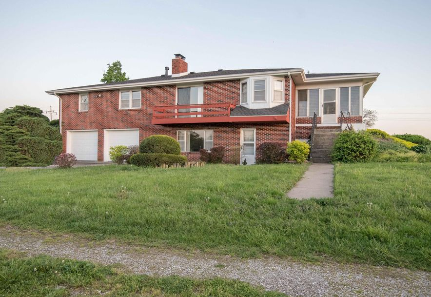 3259 West Farm Rd 60 Springfield, MO 65803 - Photo 48