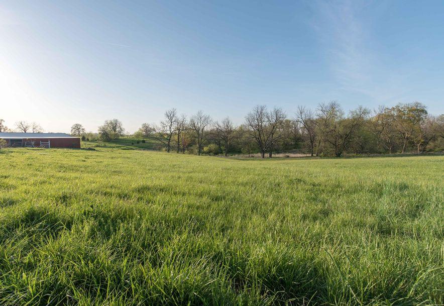 3259 West Farm Rd 60 Springfield, MO 65803 - Photo 49
