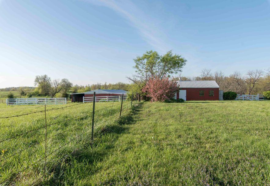 3259 West Farm Rd 60 Springfield, MO 65803 - Photo 55