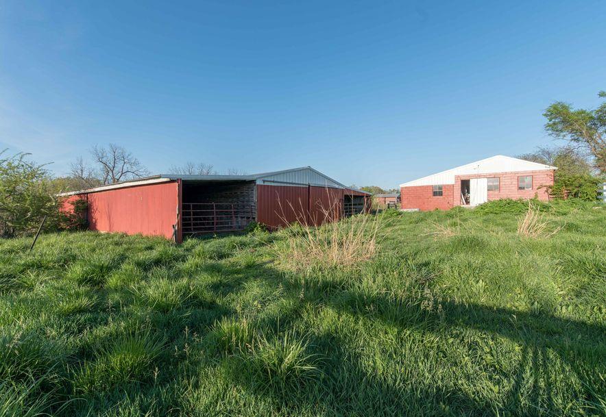 3259 West Farm Rd 60 Springfield, MO 65803 - Photo 56