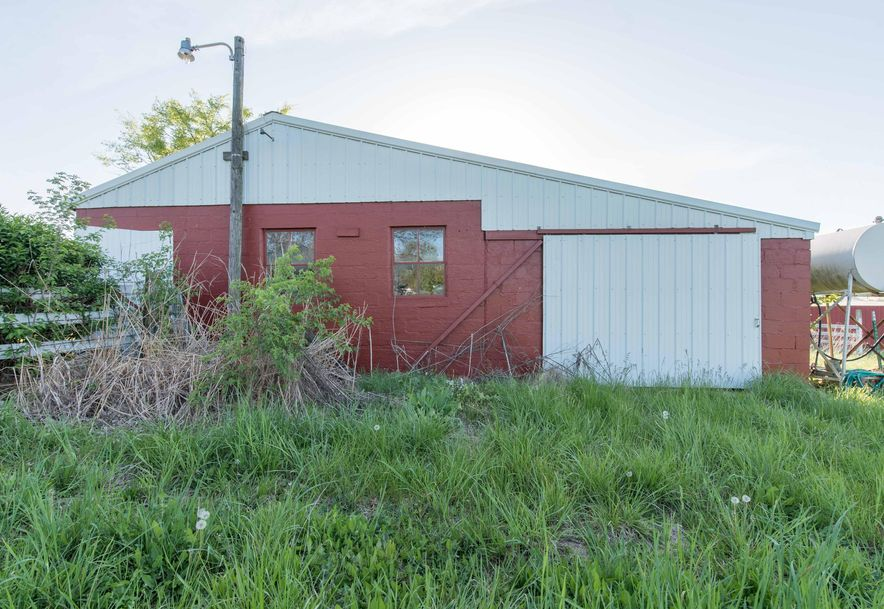 3259 West Farm Rd 60 Springfield, MO 65803 - Photo 59