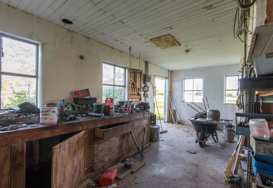 3259 West Farm Rd 60 Springfield, MO 65803 - Photo 62