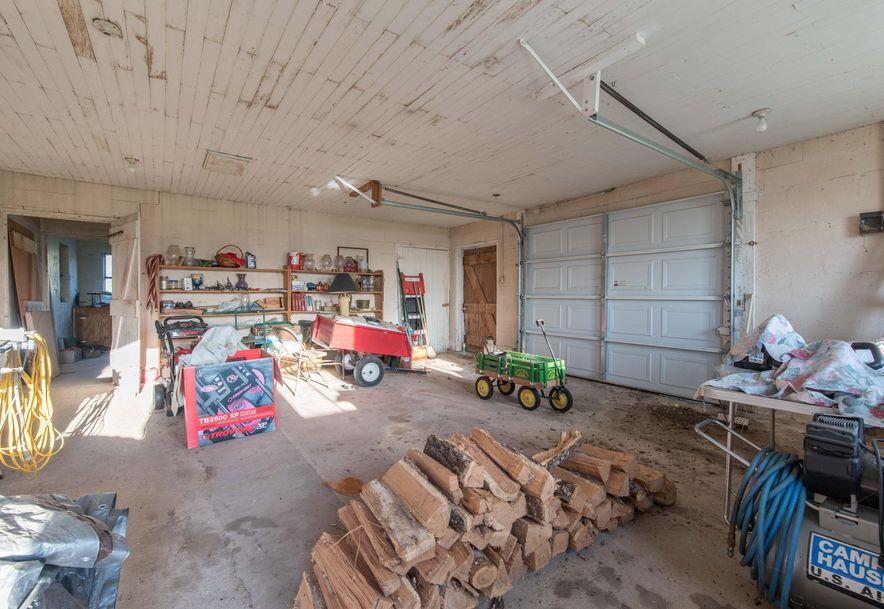 3259 West Farm Rd 60 Springfield, MO 65803 - Photo 63