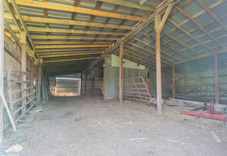 3259 West Farm Rd 60 Springfield, MO 65803 - Photo 66
