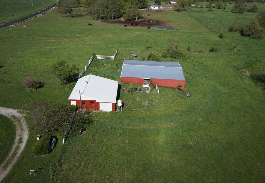 3259 West Farm Rd 60 Springfield, MO 65803 - Photo 67