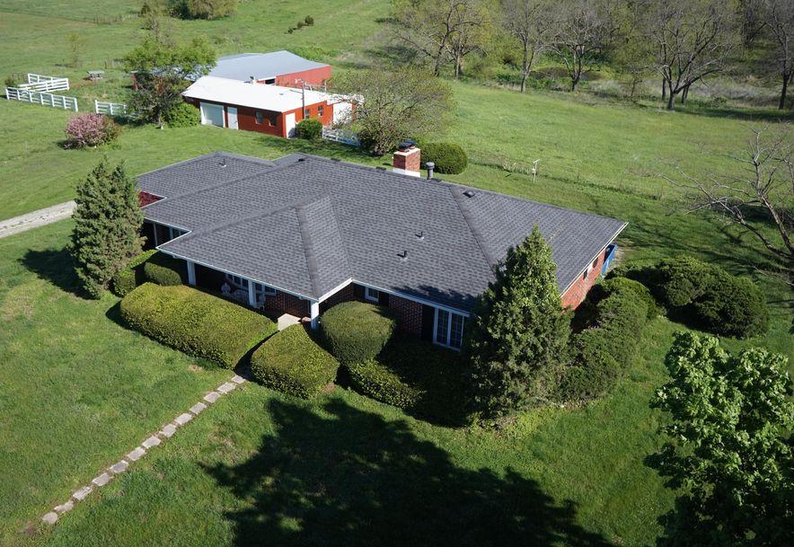 3259 West Farm Rd 60 Springfield, MO 65803 - Photo 68