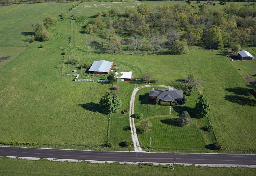 3259 West Farm Rd 60 Springfield, MO 65803 - Photo 70