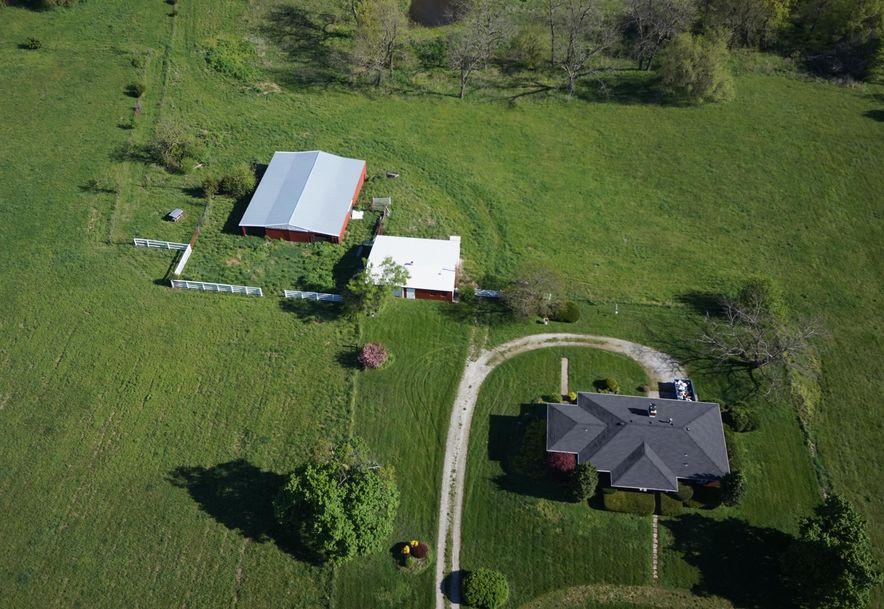 3259 West Farm Rd 60 Springfield, MO 65803 - Photo 72
