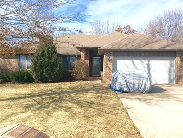 5027 South Aspen Drive Battlefield, MO 65619 - Image