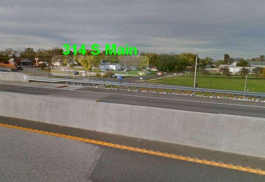 314 South Main Street Rogersville, MO 65742 - Photo 7