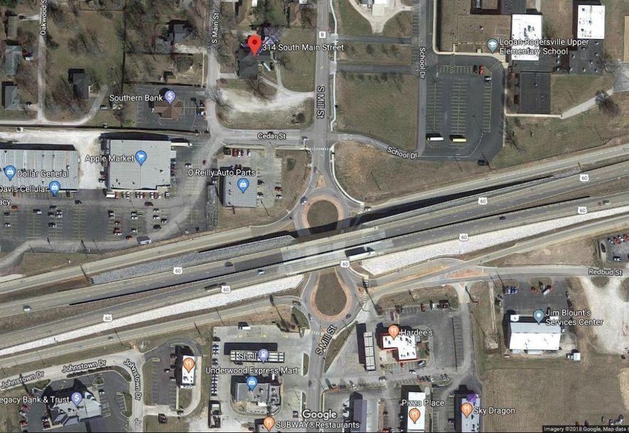 314 South Main Street Rogersville, MO 65742 - Photo 10
