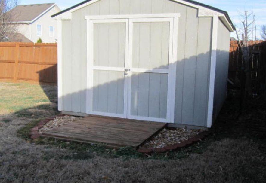 846 South Eric Avenue Springfield, MO 65802 - Photo 30