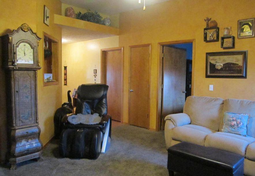 846 South Eric Avenue Springfield, MO 65802 - Photo 4