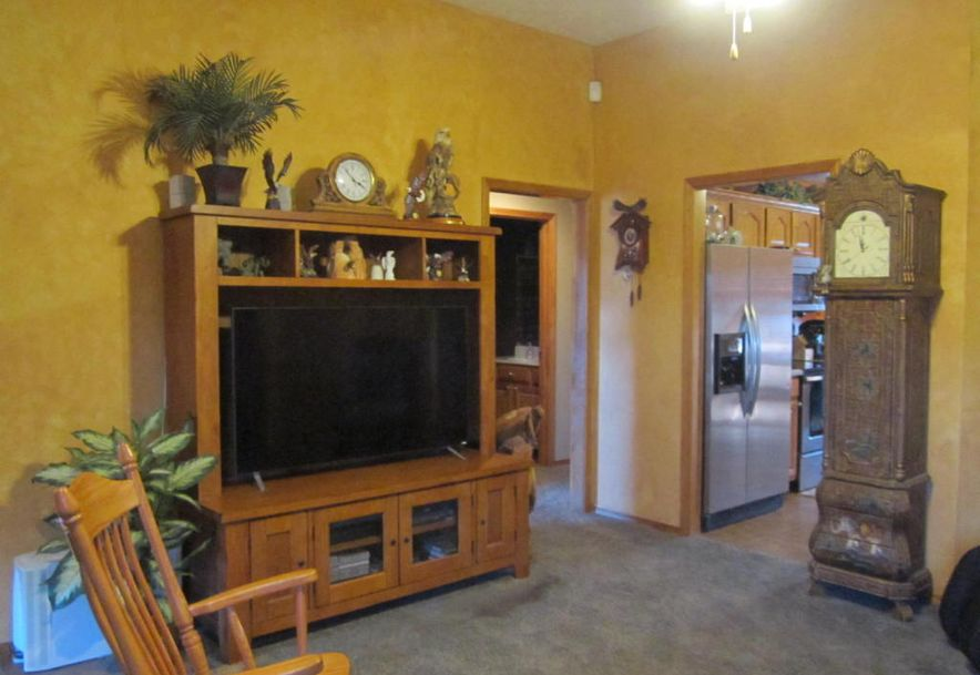 846 South Eric Avenue Springfield, MO 65802 - Photo 5